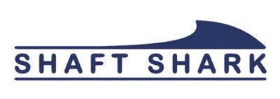 shaft-shark-logo_web