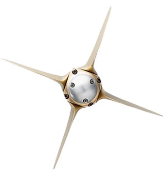 variprop_4-bladeHPsail2